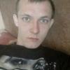евгений, 24, г.Рязань