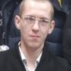 дима, 28, г.Ульяновск