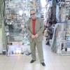 Qena, 54, г.Саратов