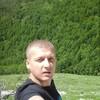 Евгений, 31, г.Дальнегорск