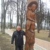 Толян, 37, г.Рассказово