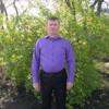Николай, 48, г.Ливны
