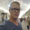 Михаил, 31, г.Внуково