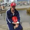 Денис, 36, г.Улан-Удэ