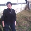Наталья, 54, г.Апшеронск