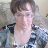 Елена Котова, 45, г.Новоузенск