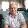 леонид, 43, г.Топки