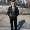 Андрей, 37, г.Джубга