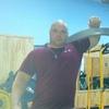 Михаил (28 RUS), 30, г.Сковородино