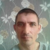 Константин, 46, г.Давлеканово