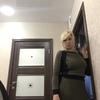 Евгения, 57, г.Нижний Новгород