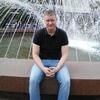 Леха, 32, г.Некрасовка
