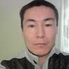 Едэйко, 32, г.Салехард