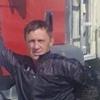 Юрий, 49, г.Чита