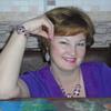 Наталья, 43, г.Черноморское