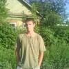 Александр, 29, г.Саракташ