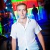 Ованнес, 27, г.Волгоград