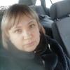 Jen, 39, г.Челябинск