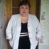 Виктория, 54, г.Москва