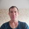 Игорь, 38, г.Углегорск