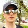 Konstantin, 43, г.Киров (Кировская обл.)