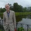 Евгений, 25, г.Югорск