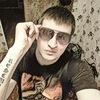 Дмитрий Olegovich, 25, г.Курган