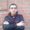 Владимир, 30, г.Петухово