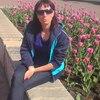Elena, 34, г.Лихославль