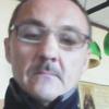 Валерий Короходкин, 50, г.Кандалакша