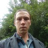 георгий березин, 28, г.Тара