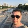 Евгений, 34, г.Лесной