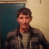 Николай, 67, г.Белая Глина