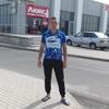 Николай Говоров, 32, г.Новый Оскол