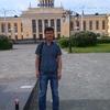 Баха, 28, г.Кировск