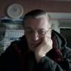 Юрий, 58, г.Петрозаводск