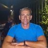 Павел, 46, г.Невьянск