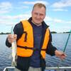 Андрей, 44, г.Соликамск