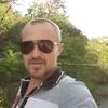 Виталий Молодеев, 37, г.Симферополь