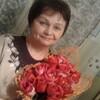 Галина, 66, г.Клин