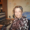 Татьяна, 62, г.Талдом