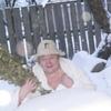 Людмила, 53, г.Андреаполь