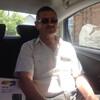 Александр Марин, 57, г.Черный Яр
