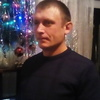 Роман, 33, г.Кимры