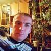 Дмитрий Александрович, 28, г.Вязьма