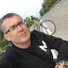 Алексей, 42, г.Саранск