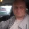Анатолий, 48, г.Орел