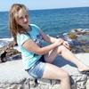 Наталья, 27, г.Бийск