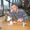 Сергей, 38, г.Радужный (Ханты-Мансийский АО)