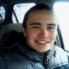 Саша, 19, г.Рубцовск